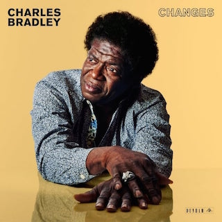 (Listen) Soul singer Charles Bradley gives a Black Sabbath ballad its proper treatment