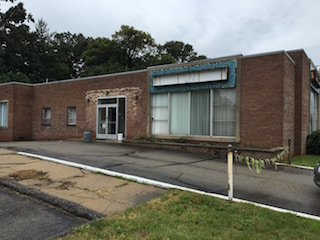 Fate of fabled former Detroit Chinese restaurant uncertain