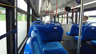 After RTA defeat, piecemeal approach to transit is Detroit's best hope