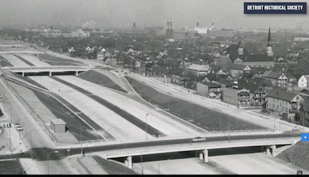 8-Wood Blog stars in new Daily Detroit video about redeveloping I-375